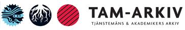 TAM-Arkiv